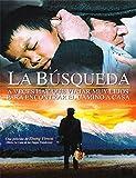 La Búsqueda [DVD]