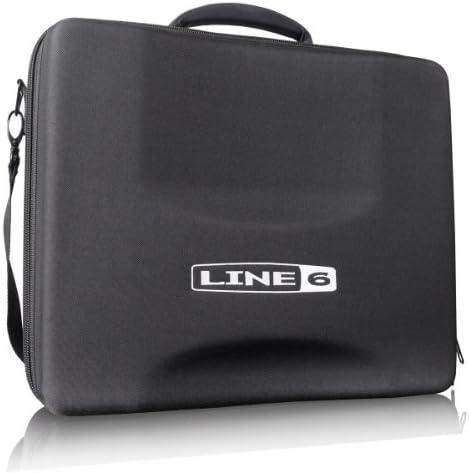 Stagescape M20D Shoulder Bag