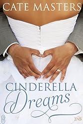 Cinderella Dreams (1Night Stand) (English Edition)