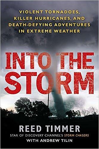 into the storm full movie stream