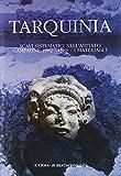Tarquinia: Scavi sistematici nell'abitato. Campagne 1982-1988. I materiali 1 (Tarchna) (Italian Edition)