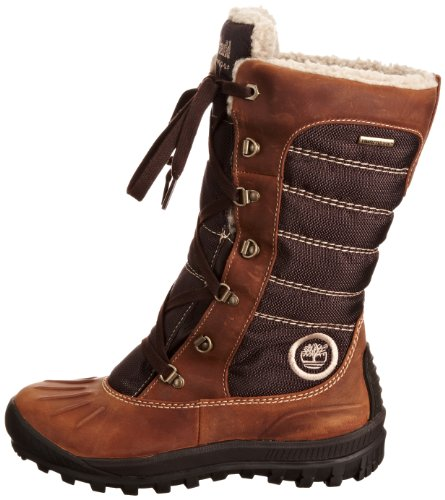 timberland holly duck boots