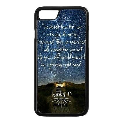 coque iphone 7 plus quotes