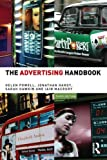 The Advertising Handbook, Hardy, Jonathan and Hawkin, Sarah, 0415423120