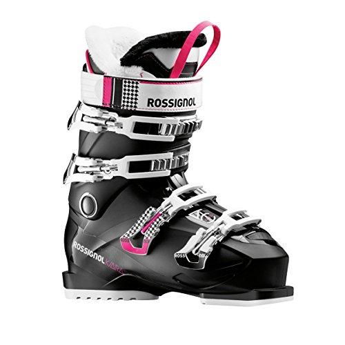 Rossignol Womens Ski Boots - Rossignol 2018 Kiara 60 Women's Ski Boots