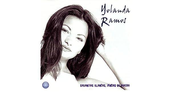 Quiero Saber Mi Suerte (Echame las Cartas) by Yolanda Ramos ...