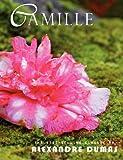 Camille, Alexandre Dumas, 1609420845