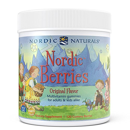 vitamin d chewables for kids - 7