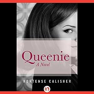 Queenie Audiobook