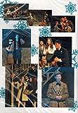Penn Trafford Drama Guild Presents