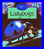Ladybugs, Barrie Watts, 1932889191