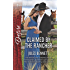 Claimed by the Rancher: A scandalous story of passion and romance (The Rancher's Heirs)