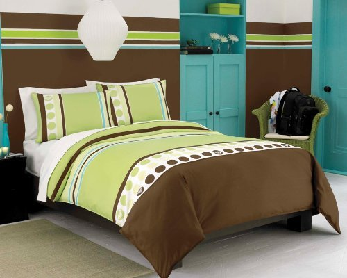 roxy sheets - 1