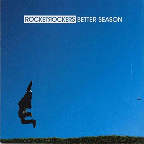 Rockets Rockers Ingin Hilang Ingatan: Ingin Hilang Ingatan By Rocket Rockers On Amazon Music