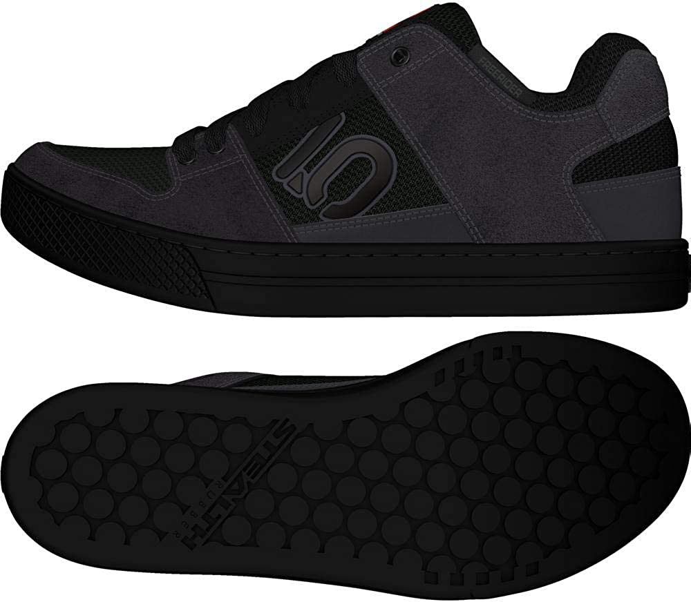 Fitness et Musculation adidas Freerider Chaussures de Fitness ...