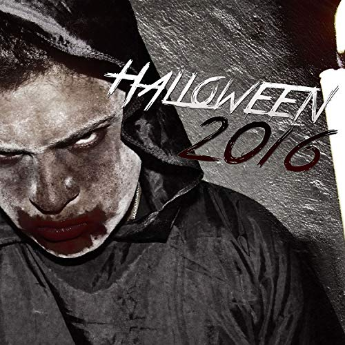Creepypastas vs. Películas de Terror: Especial 9 vs. 9 - Especial Halloween 2016 [Explicit] -