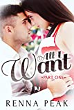 Free eBook - All I Want