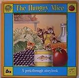 Hungry Mice, Wishing Well, 088705577X