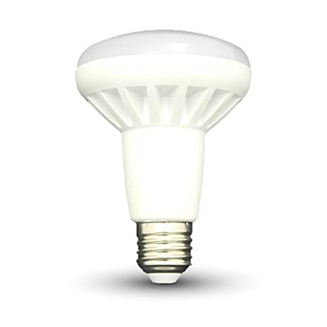 lm VT V Lámpara TAC W60 LED10 4616 WE27A800 sdrhtQC