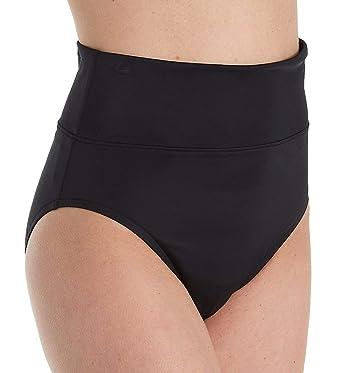 45a1e28935140 Amazon.com: Trimshaper Womens High Waist Swim Bottoms: Clothing