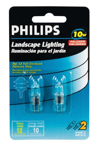 Philips Garden Lighting in US - 6