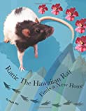 Rattie the Hawaiian Rat, Faith Fay, 1481159909
