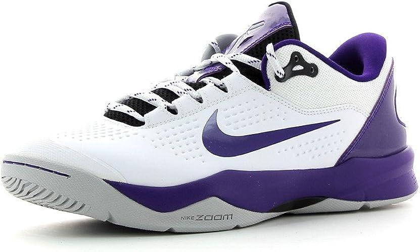 NIKE Nike zoom kobe venomenon 3 zapatillas set baloncesto hombre ...