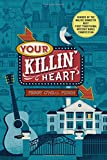 Your Killin' Heart: A Mystery <br>(Nashville Mystery)	 by  Peggy O'Neal Peden in stock, buy online here
