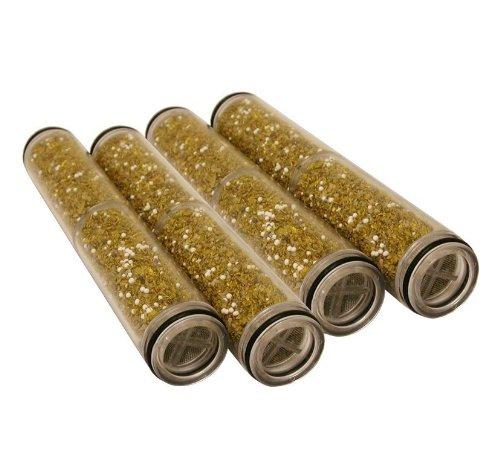 sprite-hand-held-filter-cartridge-4-pack
