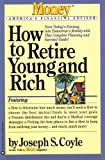 How to Retire Young and Rich, Joseph S. Coyle, 0446671649