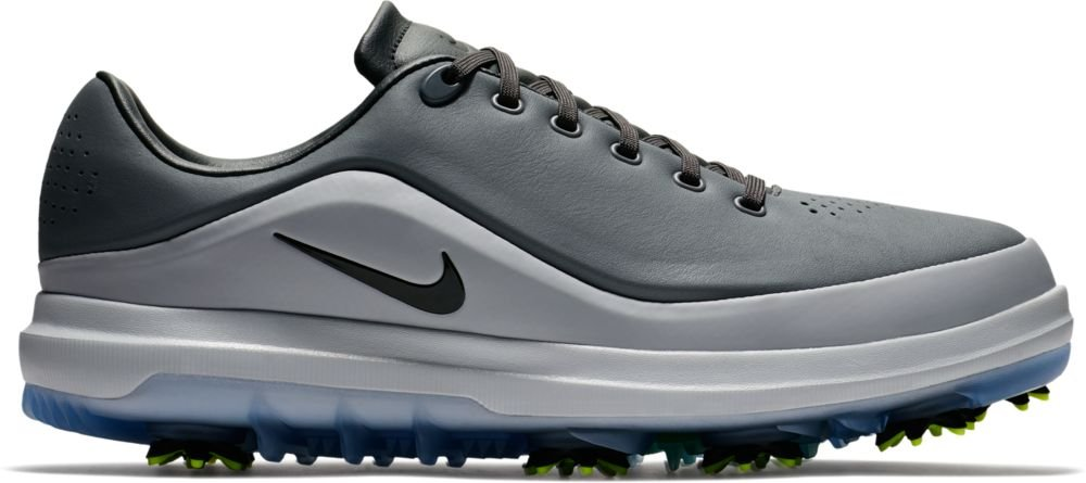 Nike Golf Air Zoom Precision Shoes B0719W8WS1 13 D(M) US|Cool Gray/Black/Wolf Gray/Anthracite