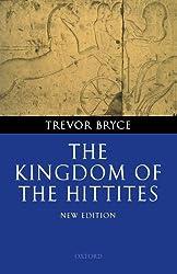 The Kingdom of the Hittites