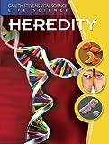 Heredity, Darlene R. Stille and Carol Ryback, 0836884396
