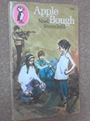 Apple Bough (Puffin Books) by Noel…