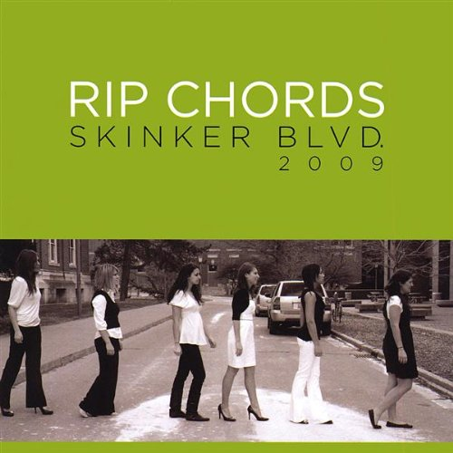 Shut Up And Drive By The Rip Chords On Amazon Music Amazon