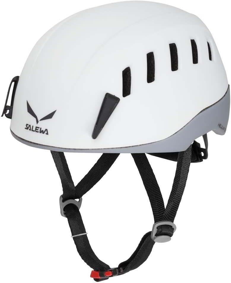 SALEWA Kletterhelm Helium EVO Helmet - Pantalones para Hombre