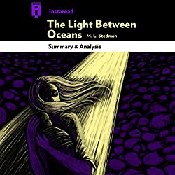 The Light Between Oceans, by M. L. Stedman | Summary & Analysis