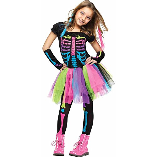 Fun World Childs Costume Medium
