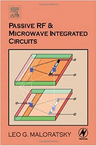 Microelectronics | Good Website Download Books