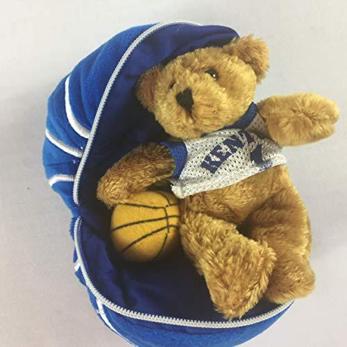 Kentucky Teddy Bear Kentucky Wildcats Teddy Bear