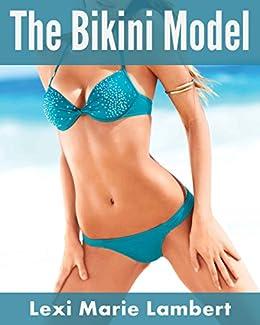 Short thick women body hot