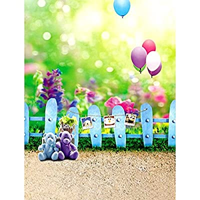 Grade AAAAA 3x5ft MOST POPULAR in Photo Studio Collapsible Children's photography background Vinyl cloth Backdrop Background For Children,Newborn,Baby,Kids