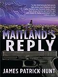 Maitland's Reply (Thorndike Core)