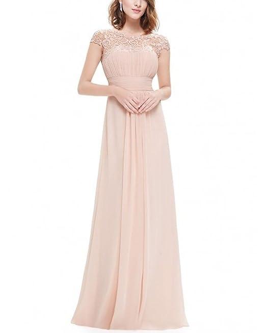 355841be0 Vestidos de 15 aos vintage largos | Vestidos Vintage