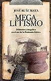 Megalitismo (Historia)
