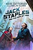 jack staples - Jack Staples and the Ring of Time