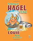 The Adventures of Hagel the Hound, Carter Shelton, 1461060265
