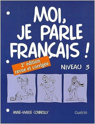 Niveau 1 francais je pdf moi parle
