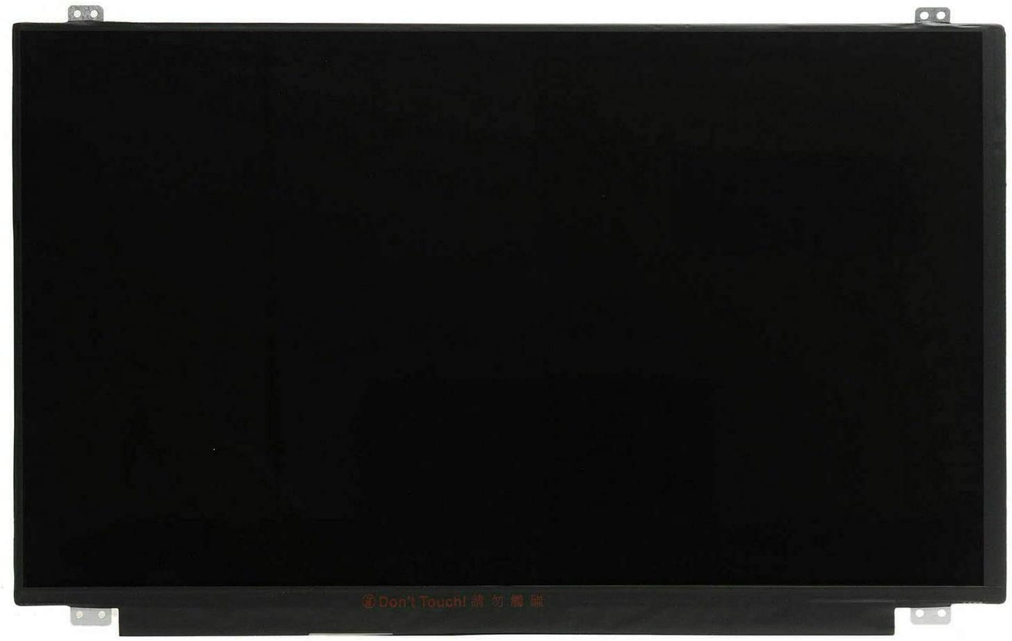 15.6'' Laptop Touch LCD LED Screen LP156WF7-SPA1 LP156WF7(SP)(A1) fit Dell INSPIRON 15 I5559 P51F P66F P66F001