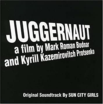 Buy Juggernaut Online at Low Prices in India | Amazon Music